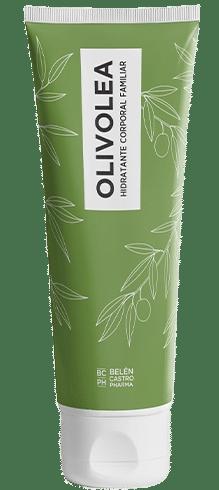 crema hidratante natural corporal FAMILIAR